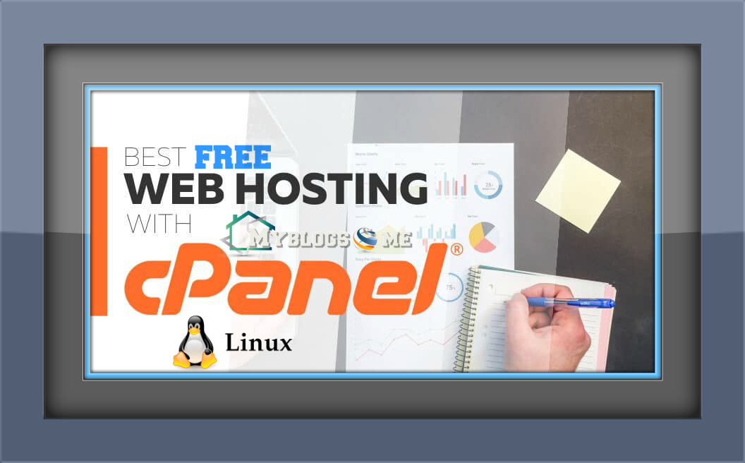How to get Free Cpanel Hosting with Amazing Features for Life time