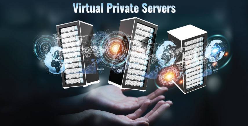 Get free 15 GB Ram Linux Vps for Lifetime | Free Vps 2018