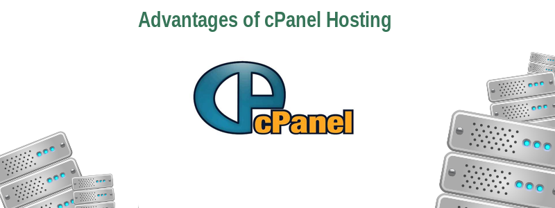 Get Free SSD CPANEL HOSTING 2018 for Life time